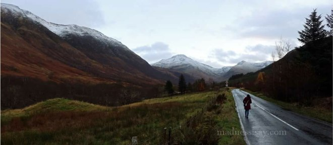 Road-to-Ben-Nevis-for-site